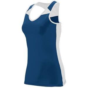 Augusta Sportswear 2426 - Ladies Zentense Tank