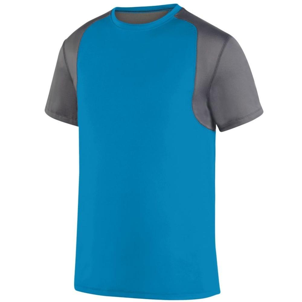 Augusta Sportswear 2515 - Astonish Jersey