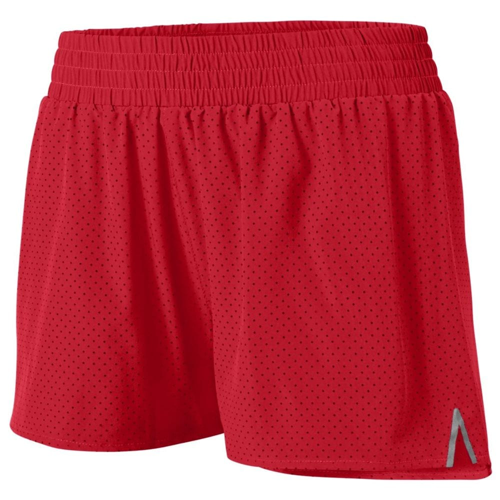 Augusta Sportswear 2562 - Ladies Quintessence Shorts