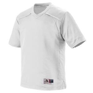 Augusta Sportswear 260 - Victor Replica Jersey