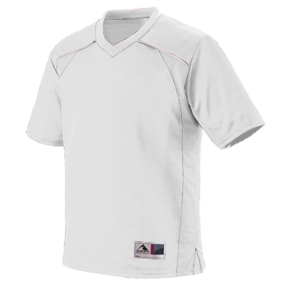 Augusta Sportswear 261 - Youth Victor Replica Jersey