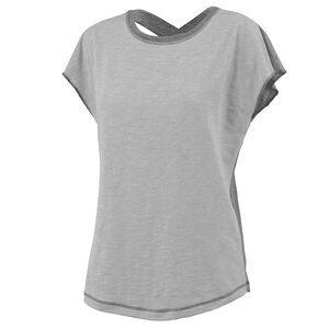 Augusta Sportswear 3007 - Ladies Sensation Tee
