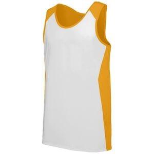 Augusta Sportswear 323 - Alize Jersey
