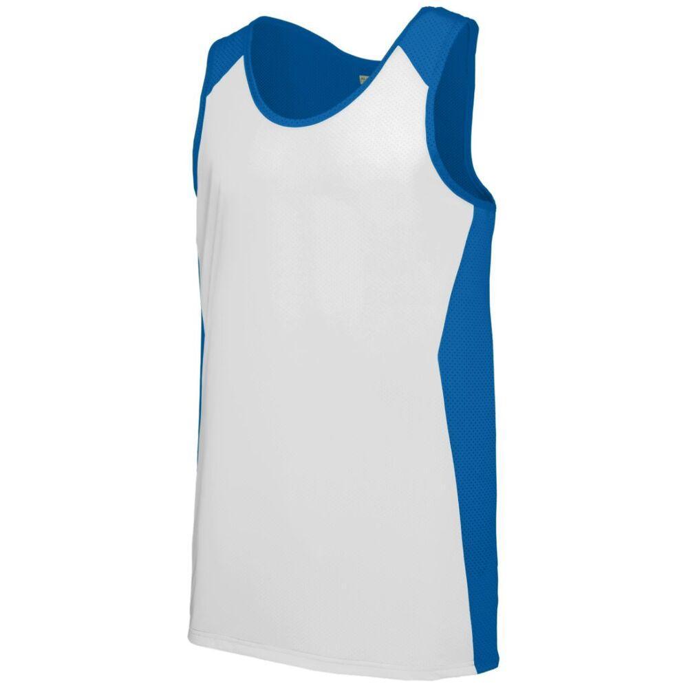 Augusta Sportswear 324 - Youth Alize Jersey