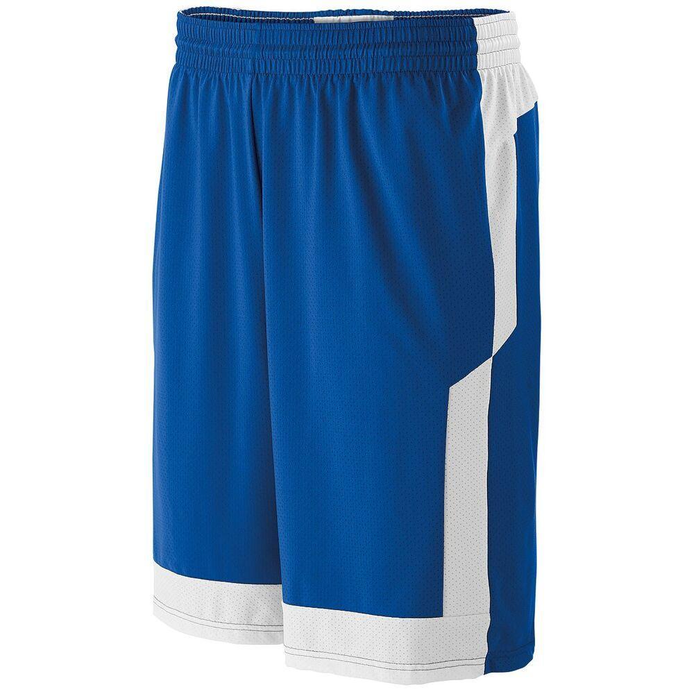 HighFive 335900 - Switch Up Reversible Shorts