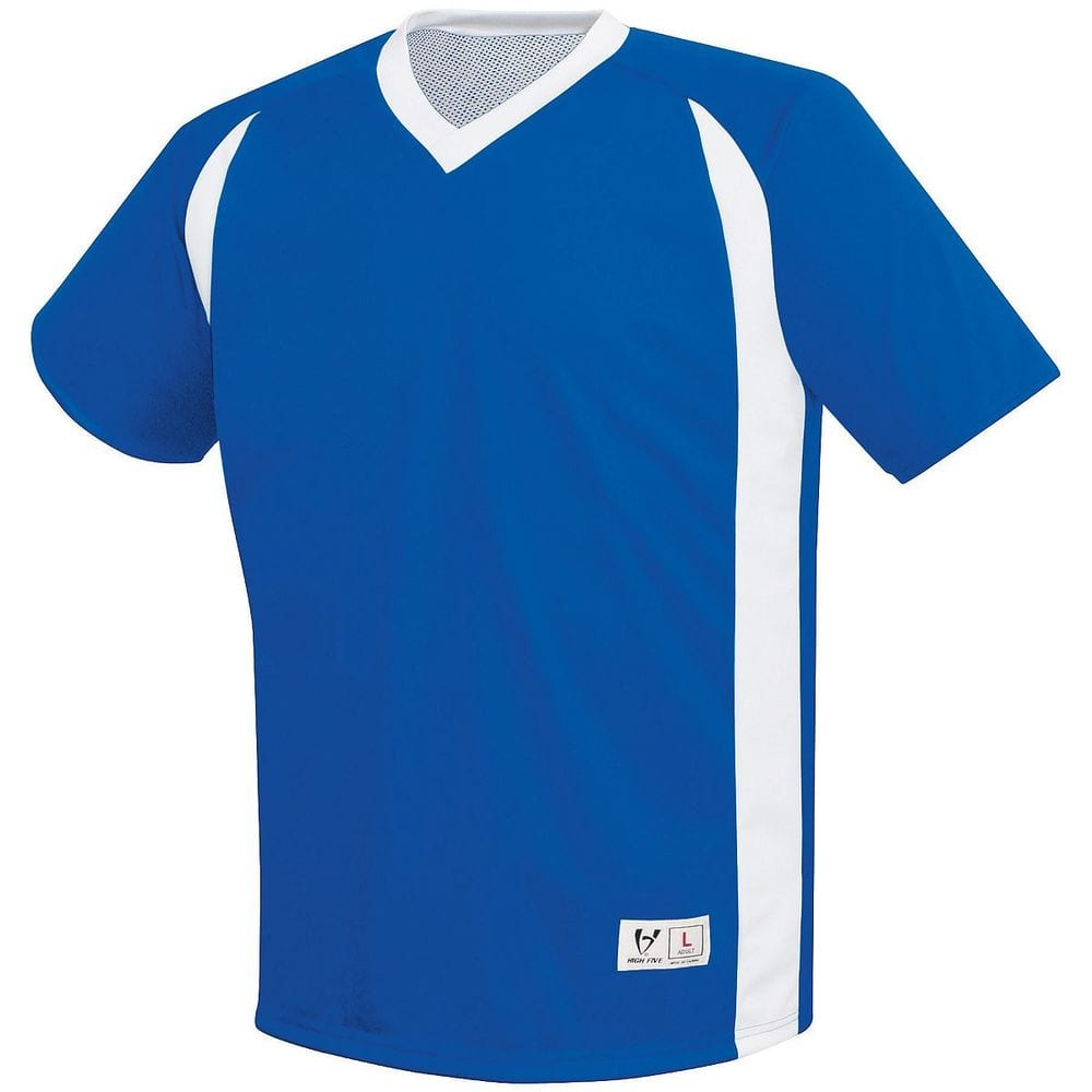 HighFive 372550 - Dynamic Reversible Jersey
