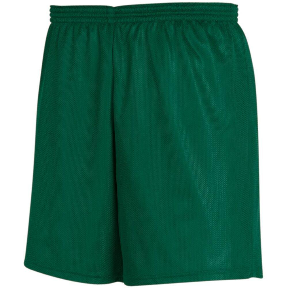 HighFive 335580 - Mini Mesh Long Shorts