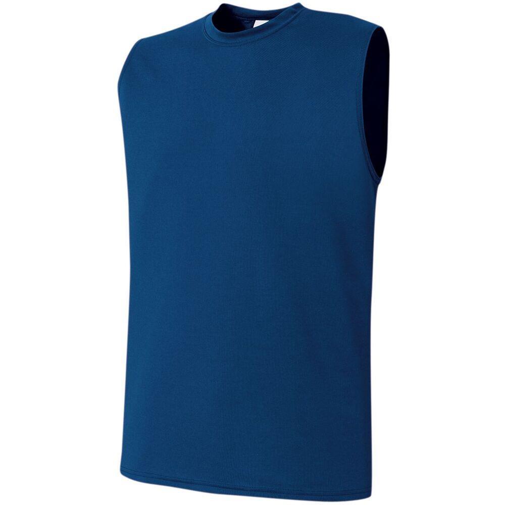 HighFive 332160 - Essortex Sleeveless Shirt