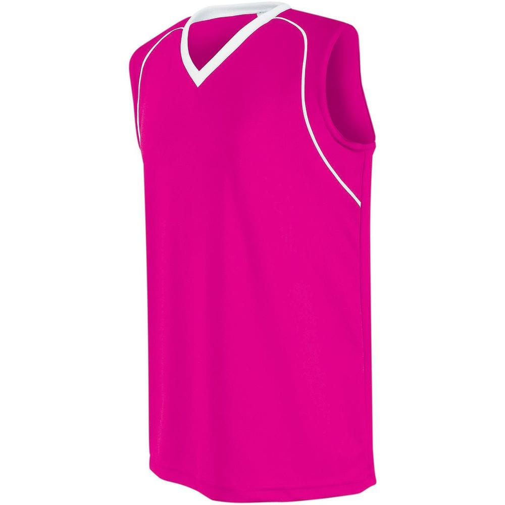 HighFive 312023 - Girls Flex Jersey