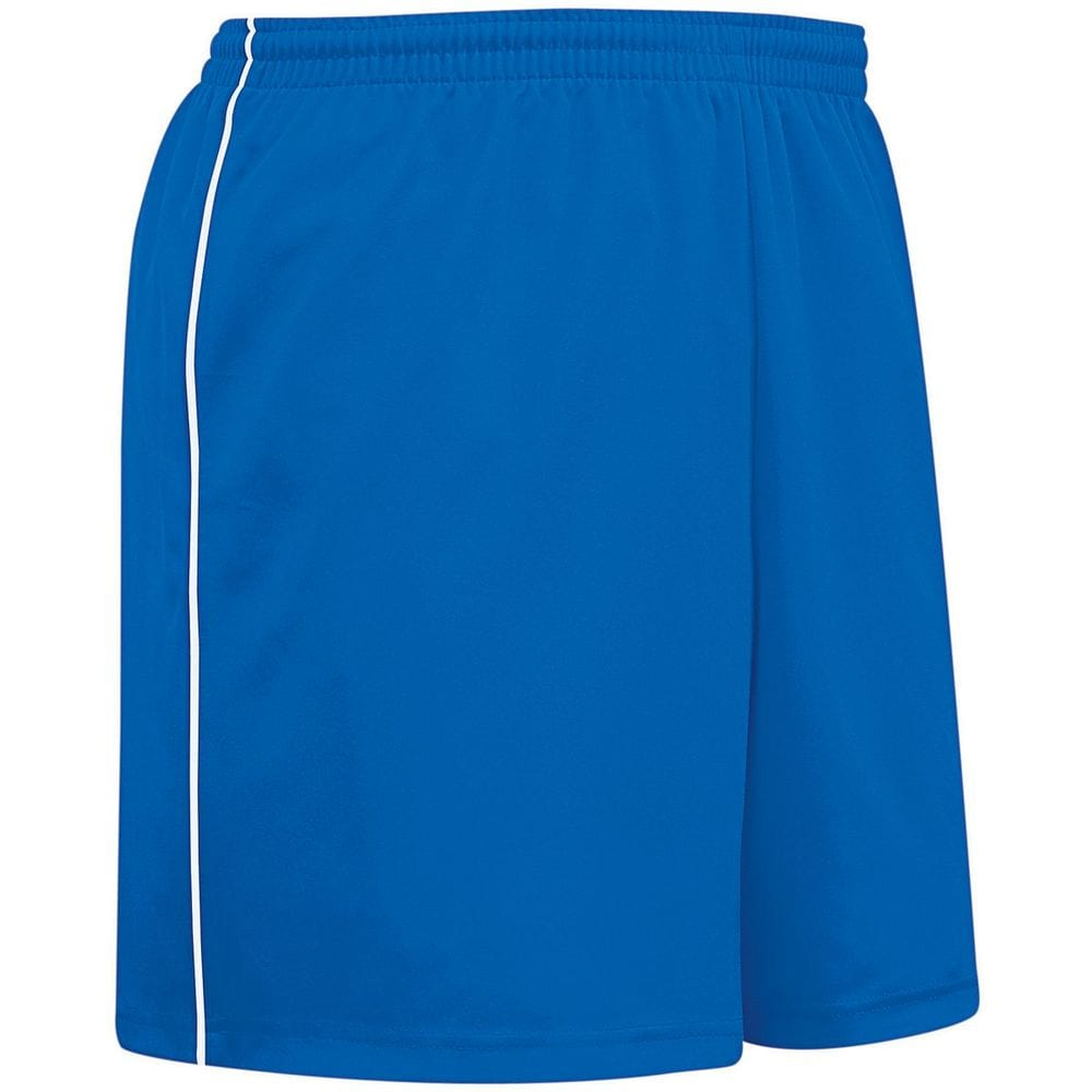 HighFive 315022 - Ladies Flex Shorts