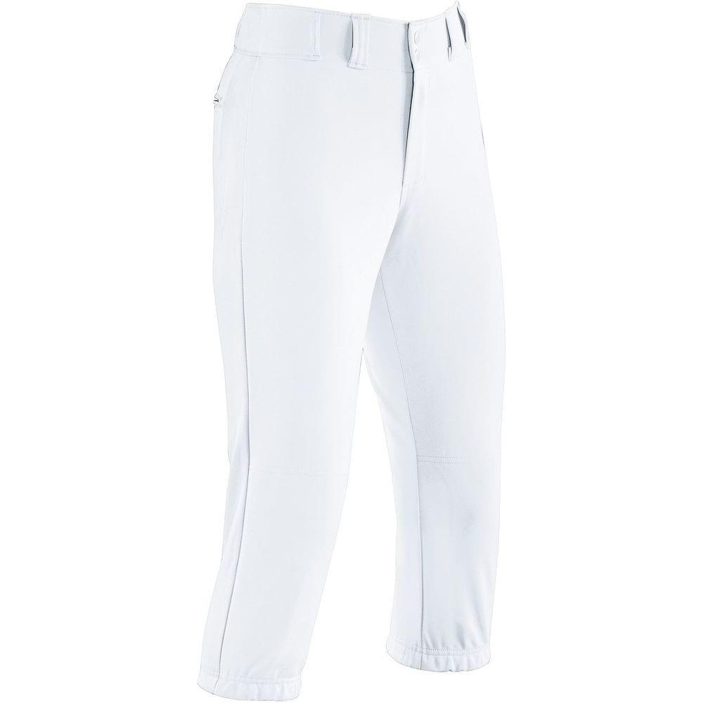 HighFive 315052 - Ladies Prostyle Low Rise Softball Pant