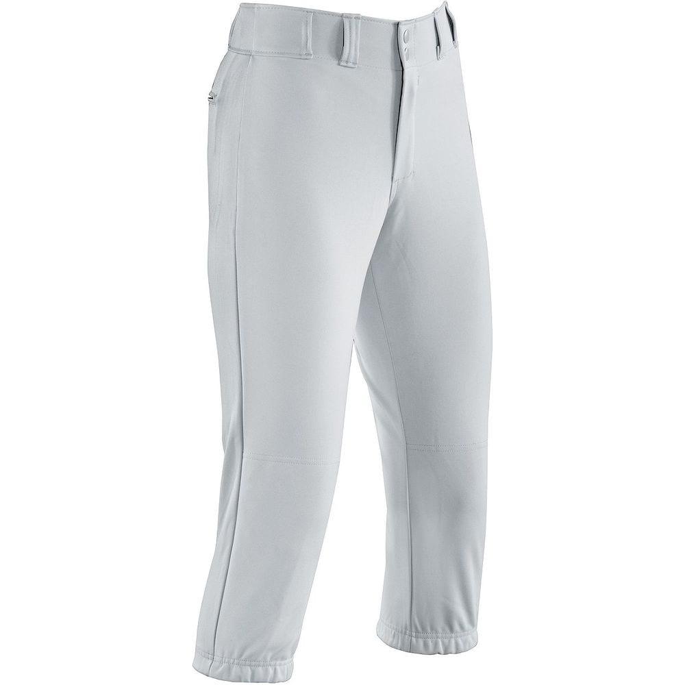 HighFive 315053 - Girls Prostyle Low Rise Softball Pant