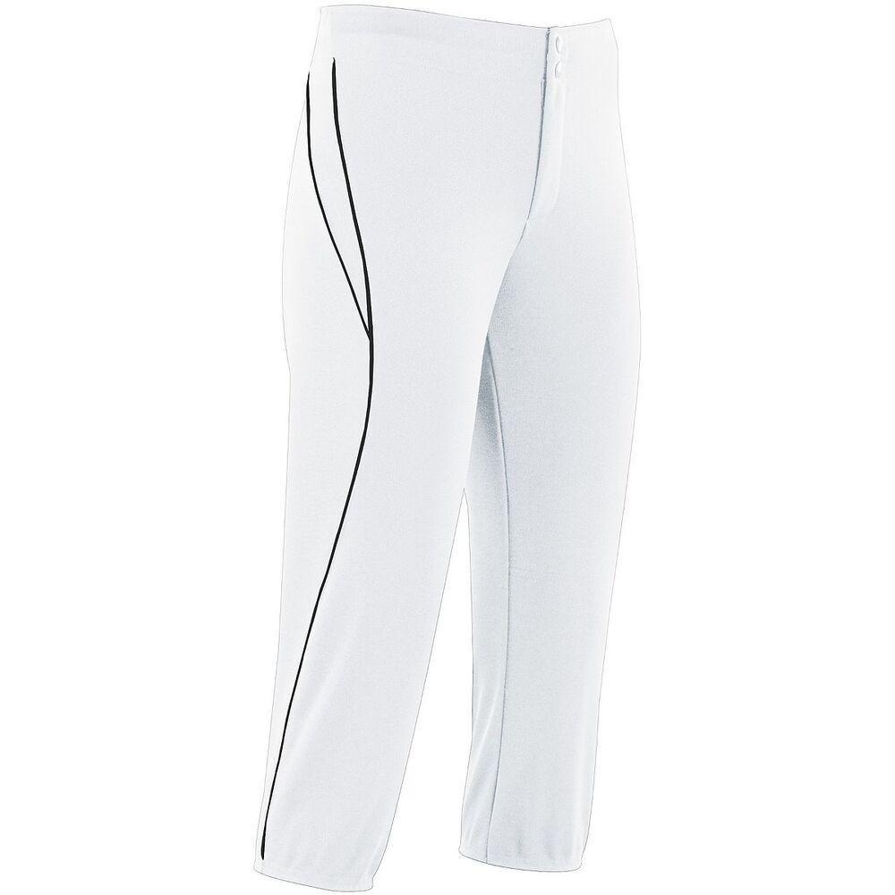 HighFive 315122 - Ladies Arc Softball Pant