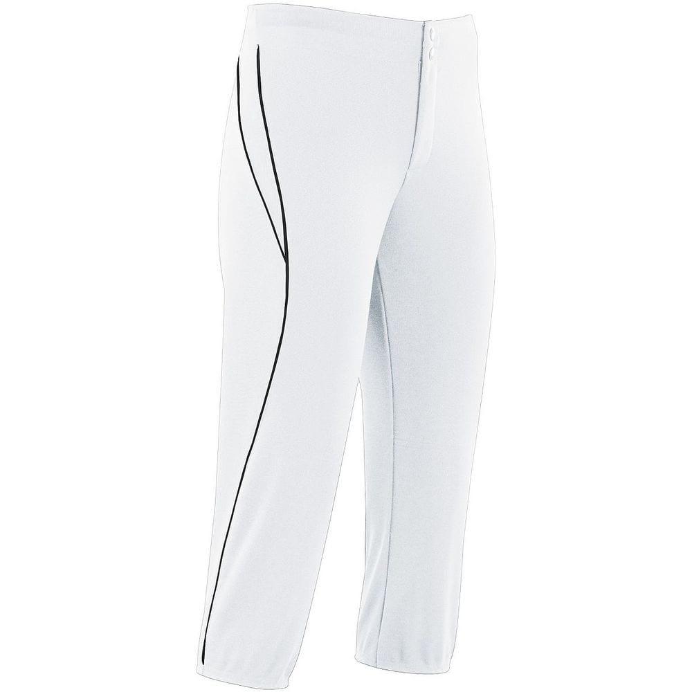 HighFive 315123 - Girls Arc Softball Pant