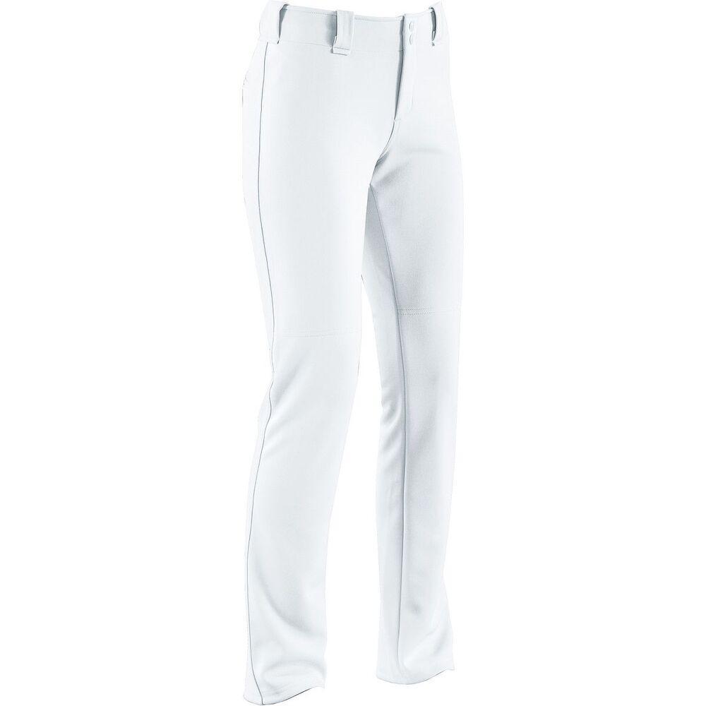 HighFive 315152 - Ladies Spiral Softball Pant