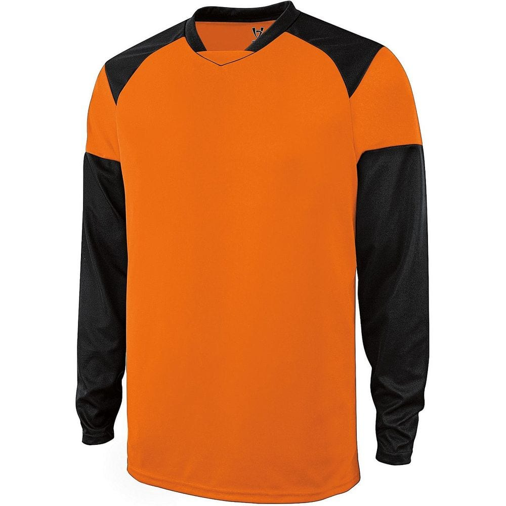 HighFive 324351 - Youth Spector Soccer Jersey