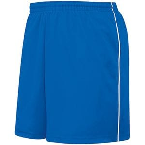 HighFive 325370 - Horizon Shorts