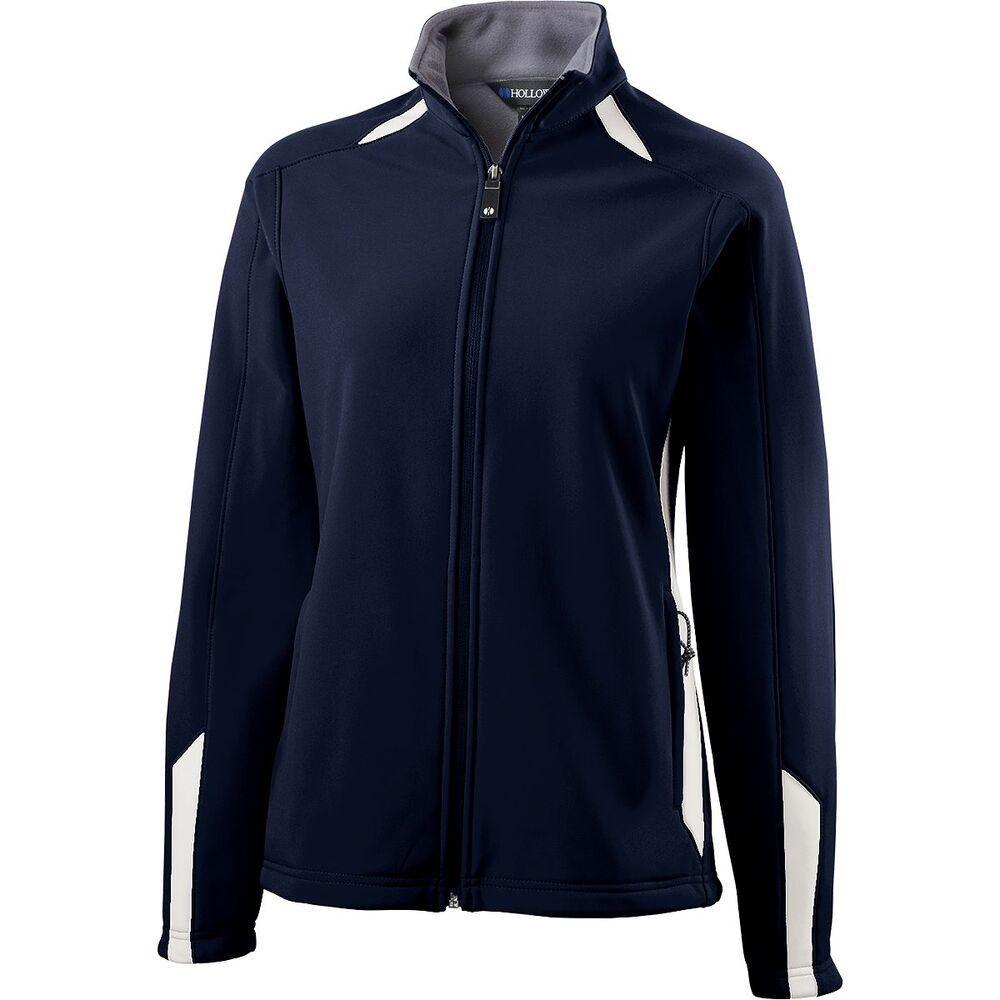 Holloway 229361 - Ladies Vortex Jacket