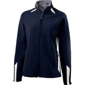 Holloway 229361 - Ladies Vortex Jacket