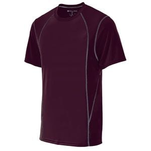 Holloway 222210 - Youth Devote Shirt