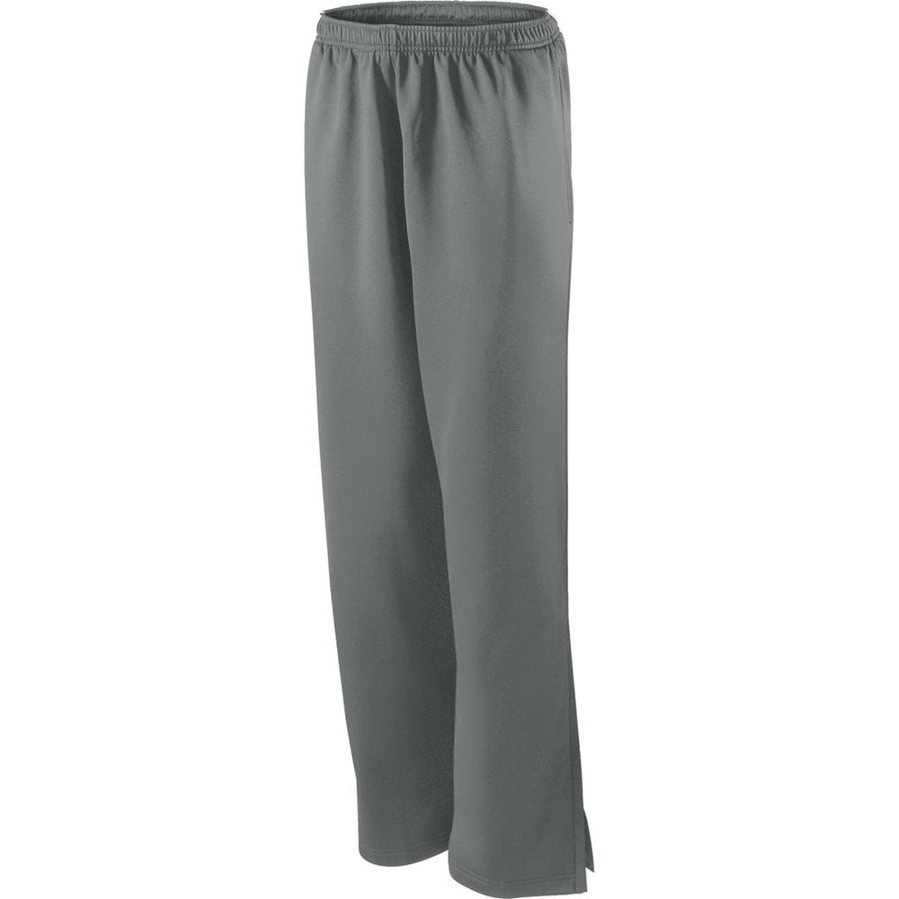 Holloway 222481 - Frenzy Pant