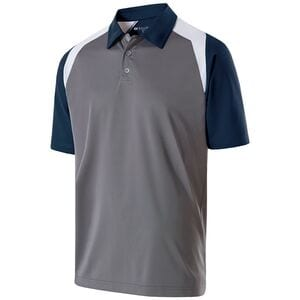 Holloway 222492 - Shield Polo