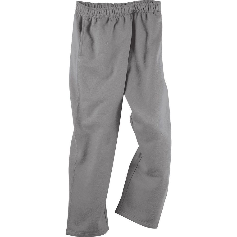 Holloway 222809 - Adult Unify Pant