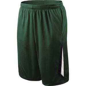 Holloway 229266 - Youth Mobility Shorts