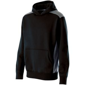 Holloway 229288 - Youth Breakout Hoodie