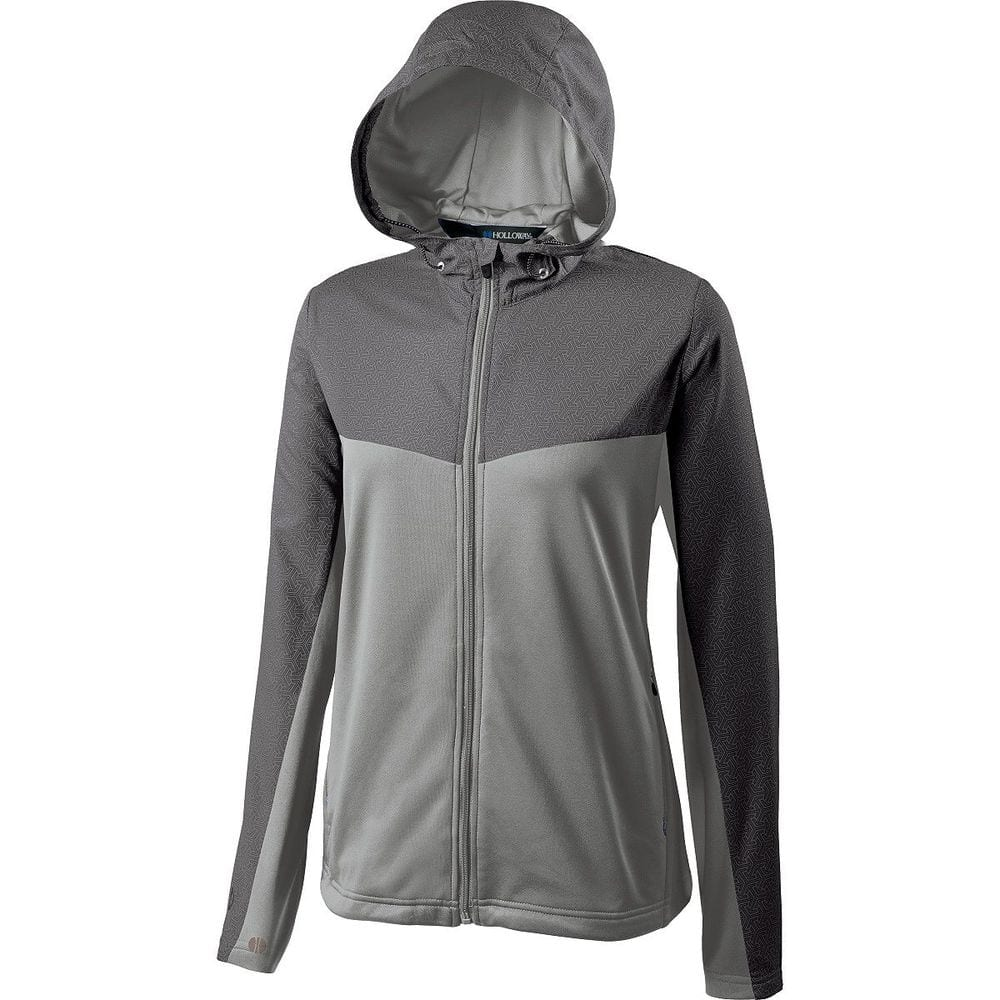 Holloway 229338 - Ladies Crossover Jacket