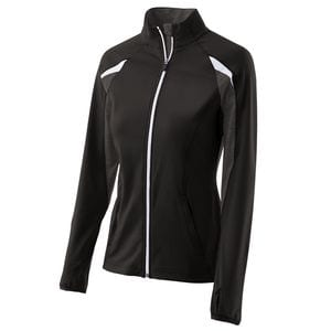 Holloway 229363 - Ladies Tumble Jacket