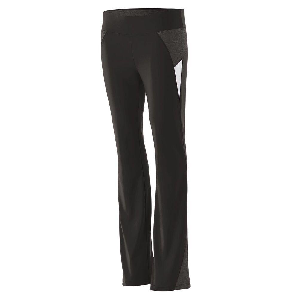 Holloway 229364 - Ladies Tumble Pant