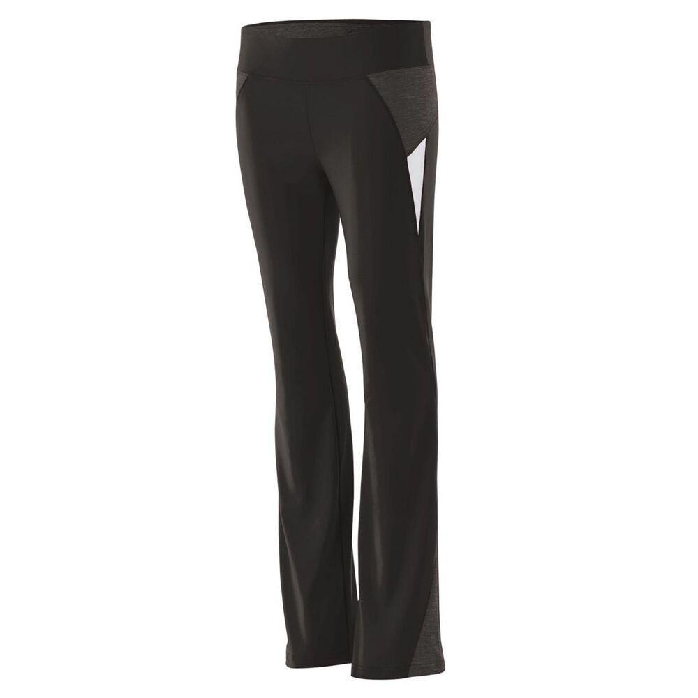 Holloway 229764 - Ladies Tall Tumble Pant
