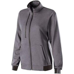 Holloway 229366 - Ladies Artillery Jacket