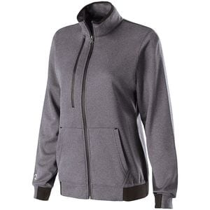 Holloway 229366 - Ladies Artillery Jacket