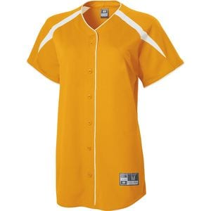 Holloway 221369 - Ladies Blaze Jersey