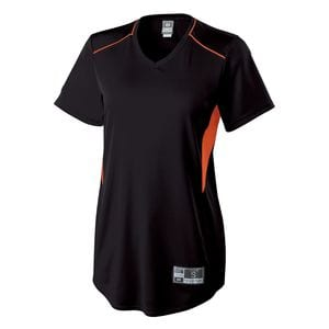 Holloway 221459 - Girls Rematch Jersey