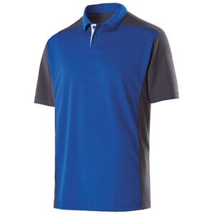 Holloway 222486 - Division Polo