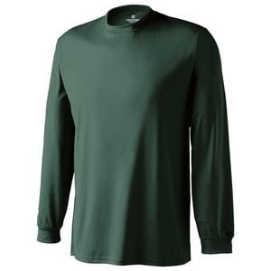 Holloway 222621 - Youth Spark 2.0 Shirt
