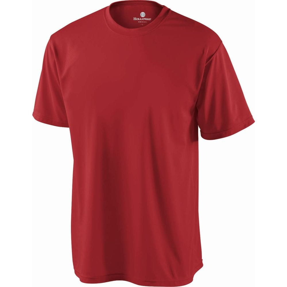 Holloway 222520 - Zoom 2.0 Shirt