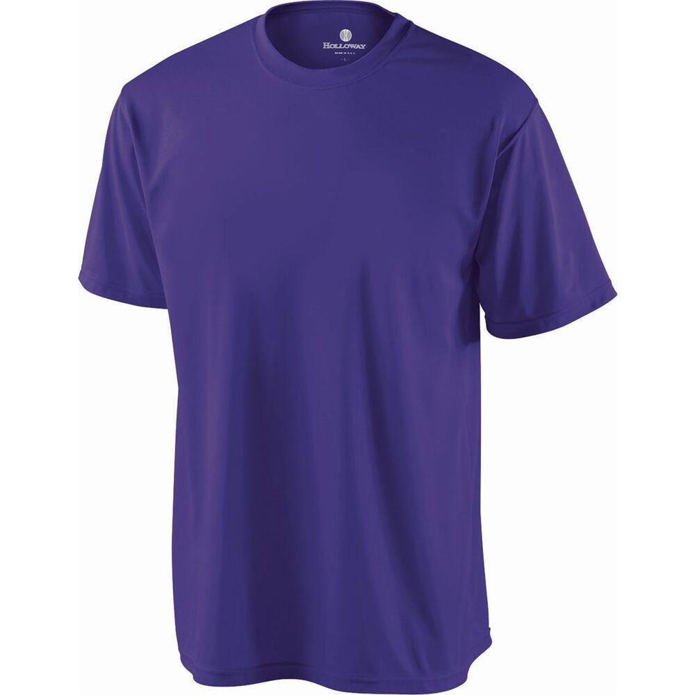 Holloway 222620 - Youth Zoom 2.0 Shirt