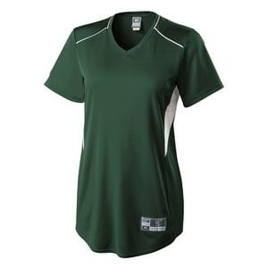 Holloway 221359 - Ladies Rematch Jersey