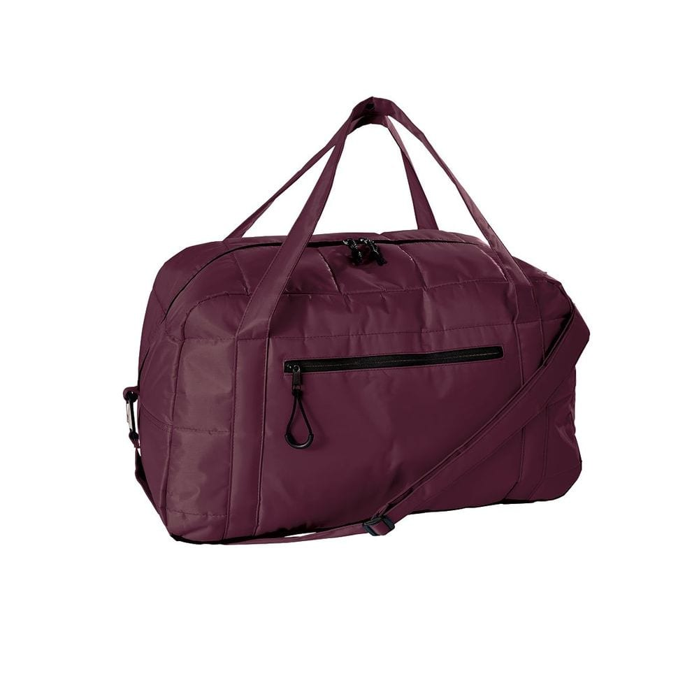 Holloway 229303 - Intuition Bag