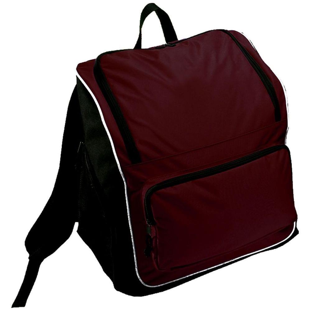Holloway 229413 - Sportsman Backpack Bag