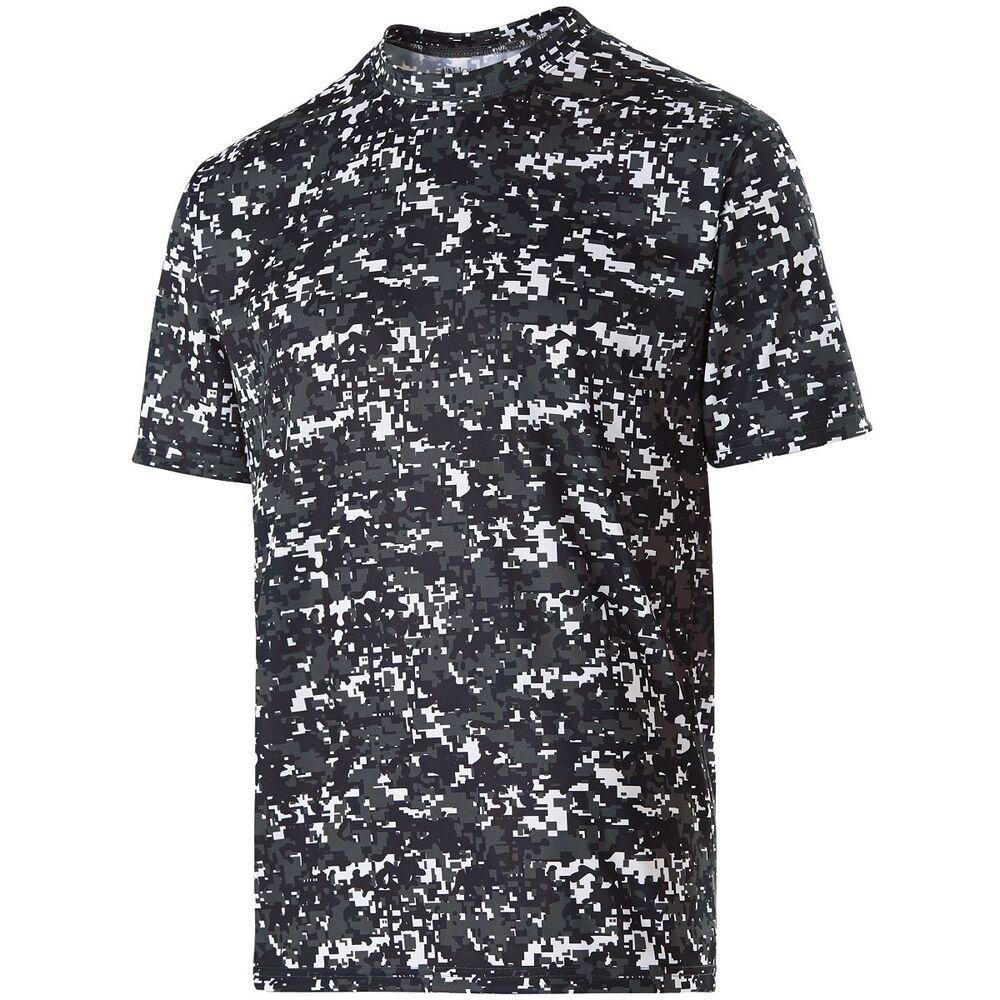 Holloway 228201 - Youth Erupt 2.0 Shirt