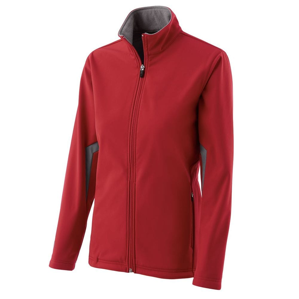 Holloway 229329 - Ladies Revival Jacket