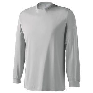 Holloway 222521 - Spark 2.0 Shirt
