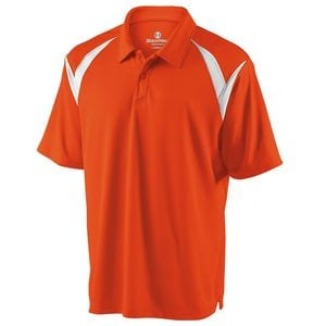 Holloway 222446 - Laser Polo