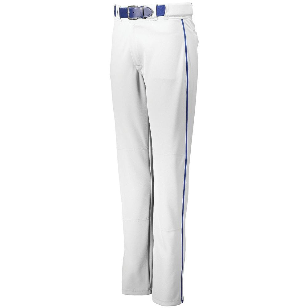 Holloway 221020 - Piped Backstop Pant