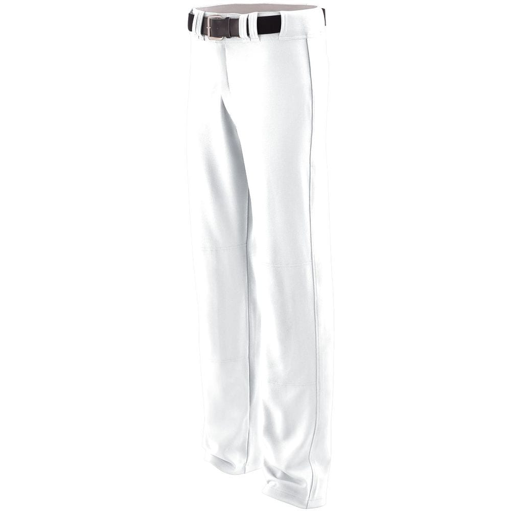 Holloway 221218 - Youth Backstop Pant